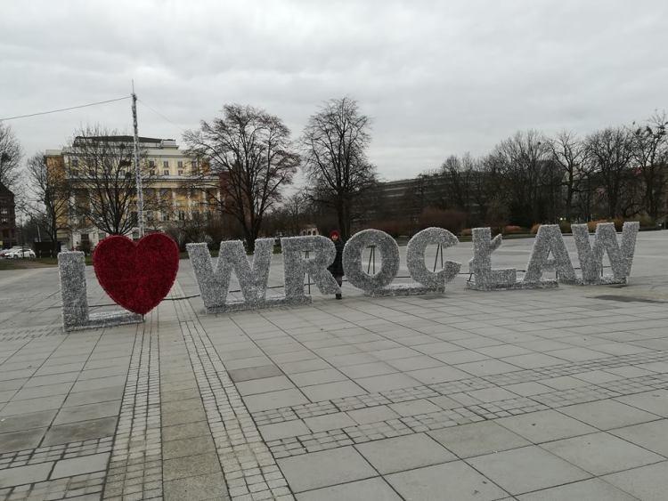 ja wroclaw_n