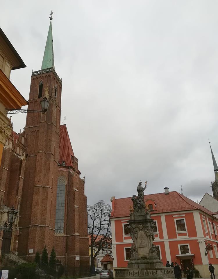 katedrala_n