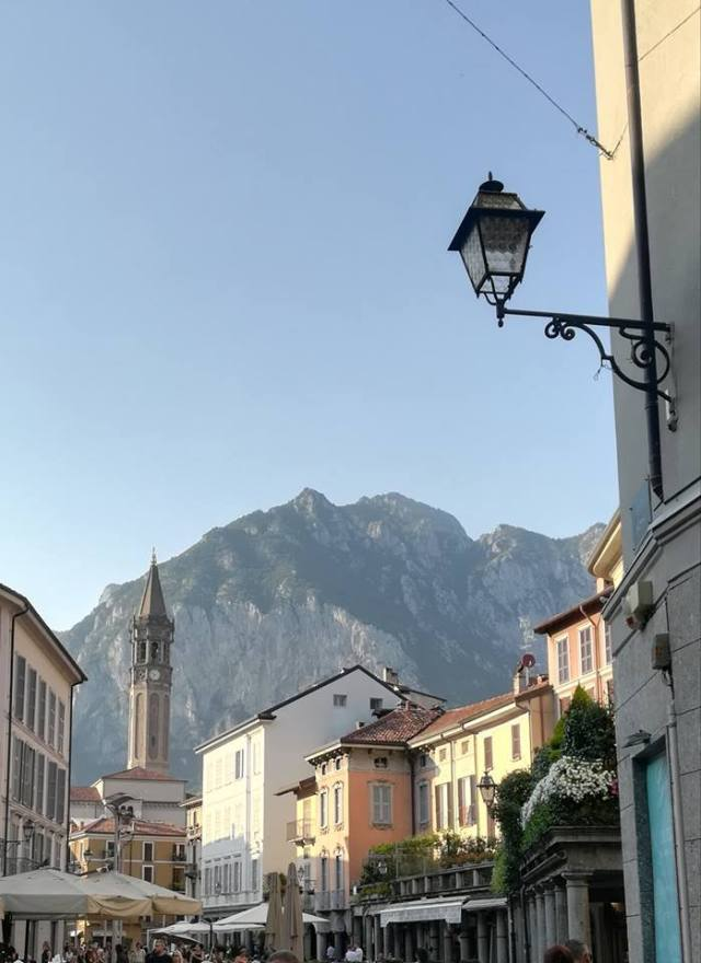 lecco8_n