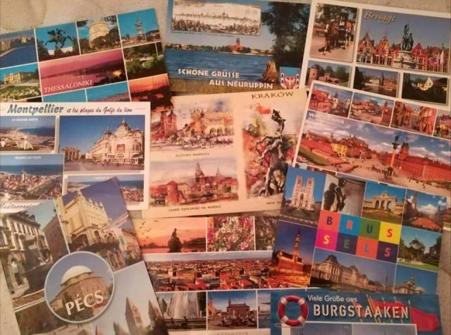 razglednice 2_n