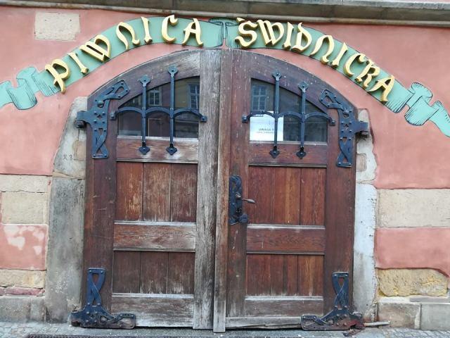swidnicka6_n