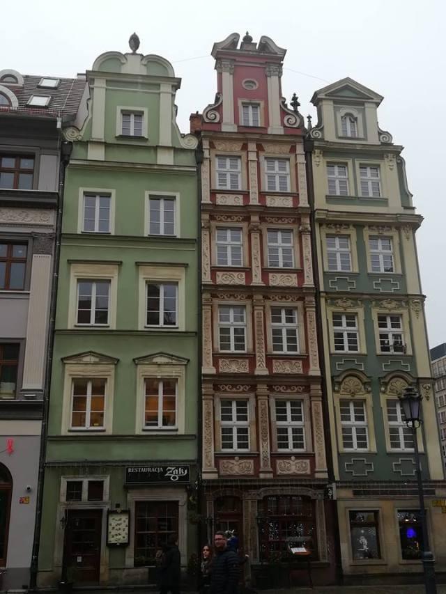 zgrade208_1747049831_n