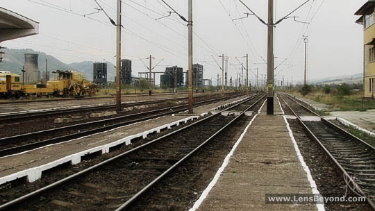 romania-copsa-mica-carbosin-from-train-station