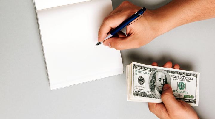 planning-ahead-saves-money